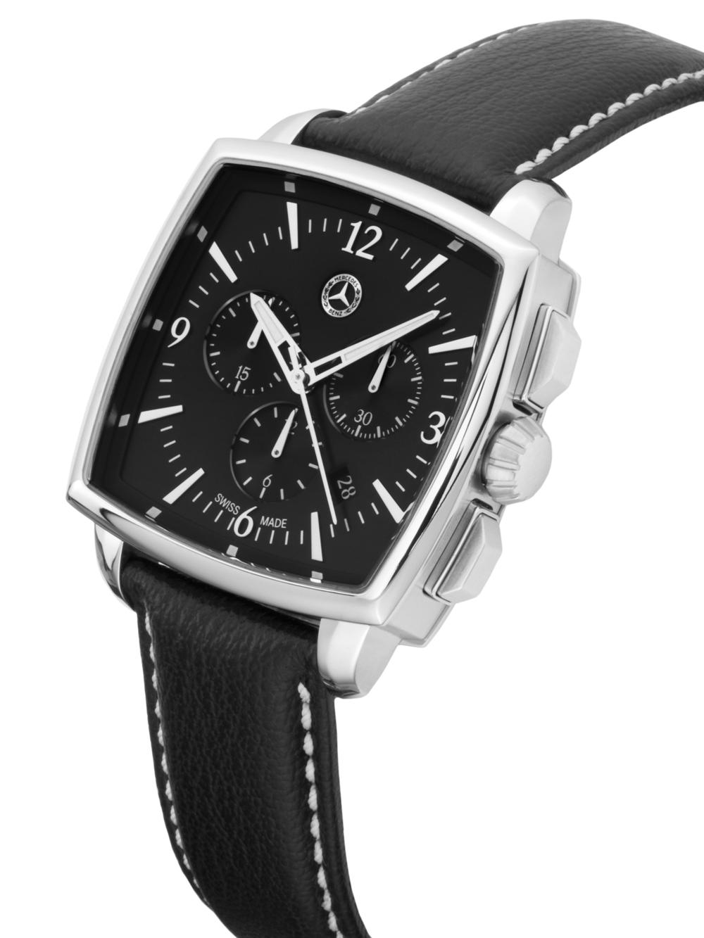 Мужские часы Classic Carré