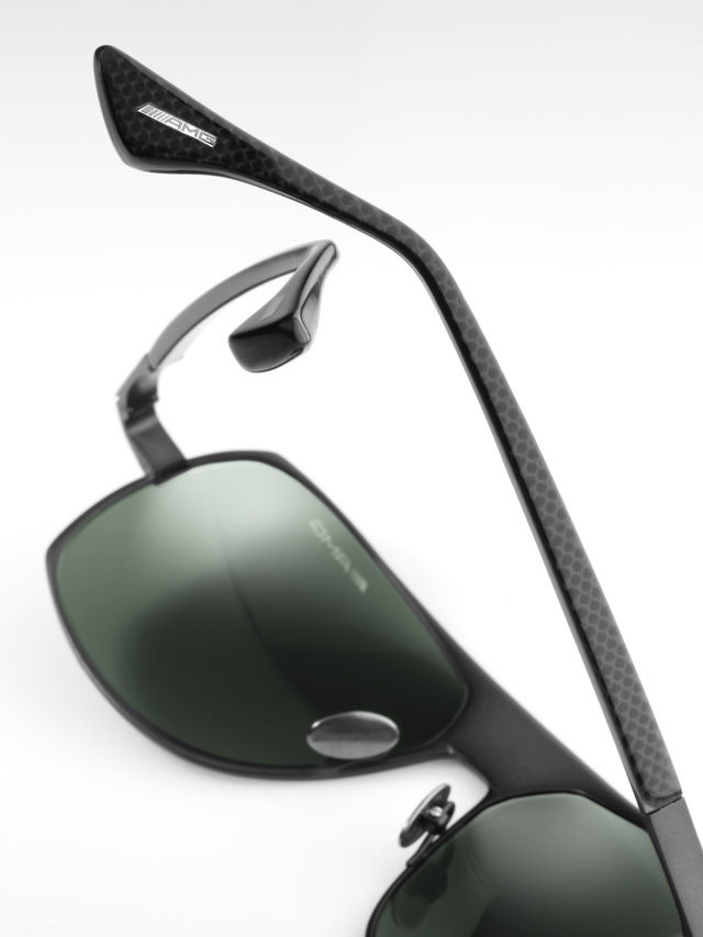 Солнцезащитные очки, Unisex