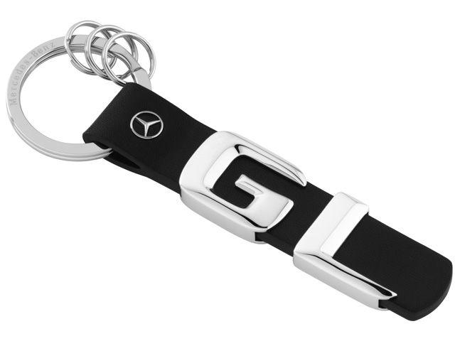 Брелок для ключей, Typo GL