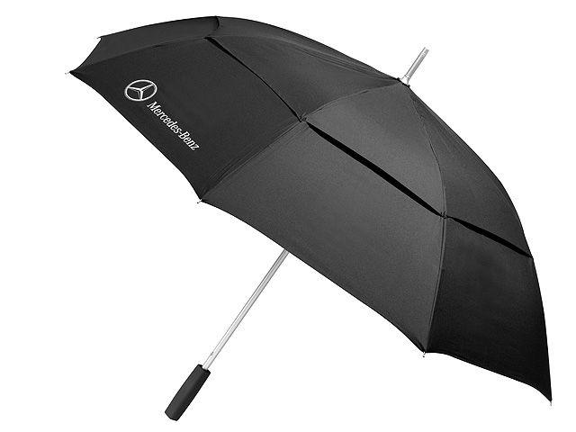 Прогулочный зонт