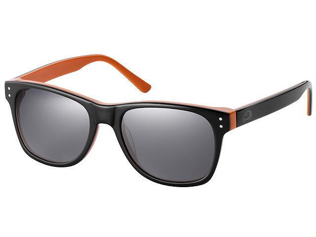 Солнцезащитные очки унисекс, Passion smart