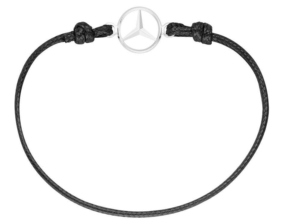 Женский браслет Mercedes Women's Bracelet, Young