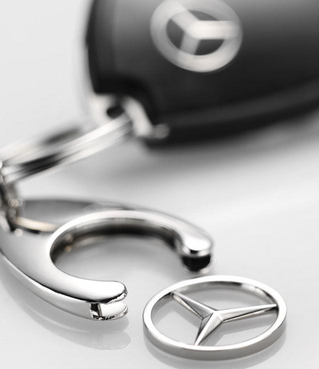 Брелок для ключей, Жетон для продуктовых тележек