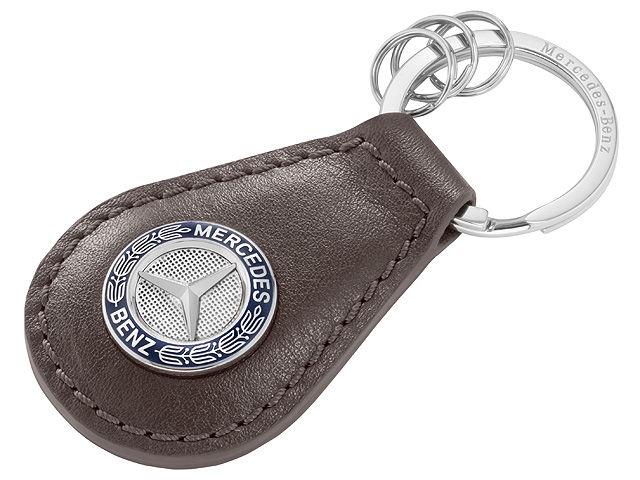 Брелок для ключей, Classic