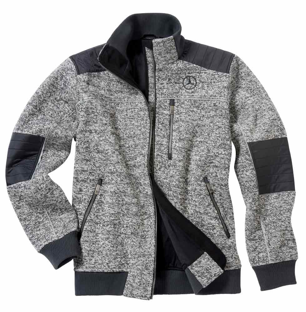 Куртка мужская Active Shell