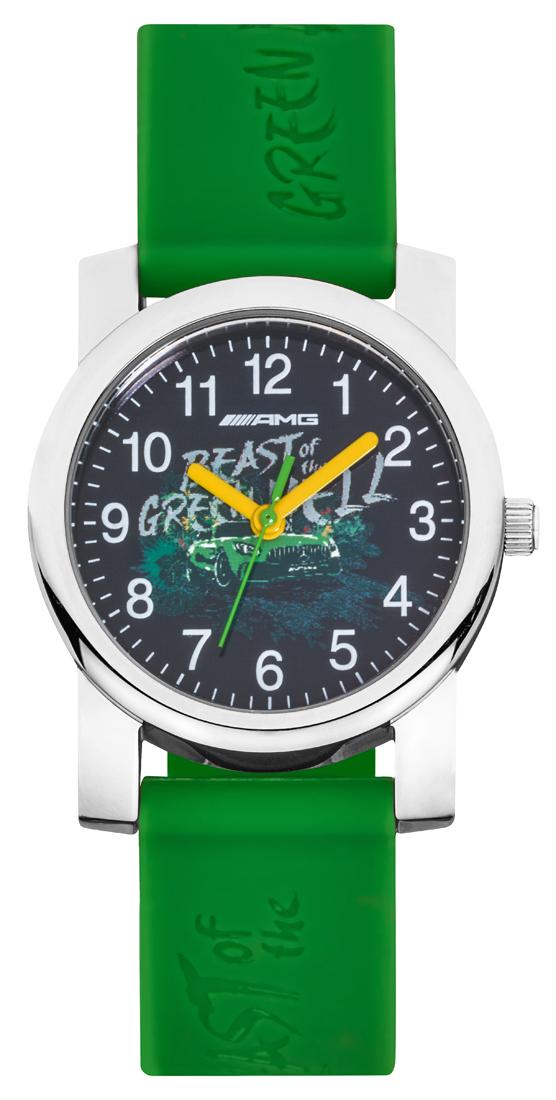 Детские наручные часы AMG